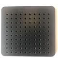 BlockButler 100 Black