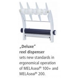 MELAseal 100+ Deluxe Dispenser