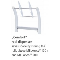 MELAseal 100+ Comfort Dispenser