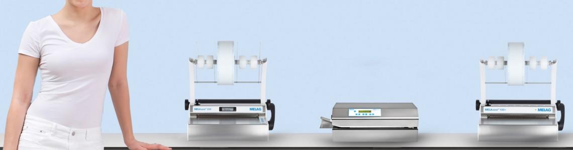 Salon Sterilisation Equipment