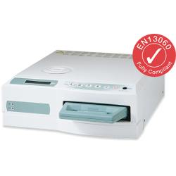 STATIM CLASSIC 2000S