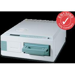 STATIM Classic 5000S