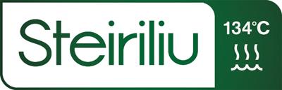 Steiriliu